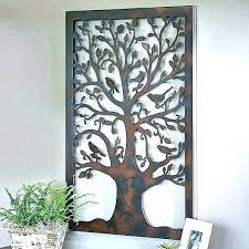 wall art tree of life tree of life decoration tree of life wall art decoration willow