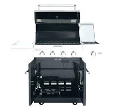 kitchenaid grill grill 4 burner 4 burner propane gas grill 4 burner grill kitchenaid 2b