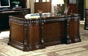 solid wooden desks for home office hardwood desk furniture wood10 wooden