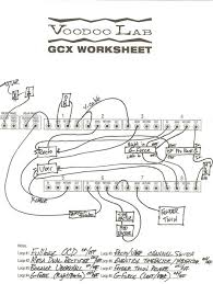 guitar rack questions gearslutz pro audio community wiring diagram