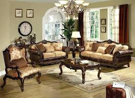 Traditional living room furniture Gray Houzz Living Room Chairs Traditional Living Room Chairs As Traditional Living Room Chairs Houzz Living Room Houzz Living Room Homedit Houzz Living Room Chairs Living Room Chairs Living Room Sofas Living