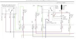 2007 hyundai entourage wiring diagrams all wiring diagram 2007 hyundai sonata 24 engine diagram entourage elantra schematics 2007 jeep wrangler wiring diagram 2007 hyundai entourage wiring diagrams