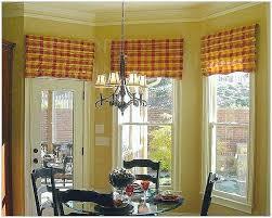 diy french door french door curtains for bedroom ideas of modern house best of kitchen window diy french door