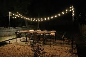 outdoor string lighting nz bedroom ideas