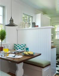 American Diner Kitchen Accessories Retro Kitchen Table Booth Best Kitchen Ideas 2017