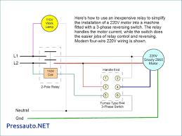 sukup reversing switch wiring diagram wiring diagram libraries drill switch wiring diagram wiring librarysukup 220v wiring diagram trusted wiring diagrams u2022 milwaukee