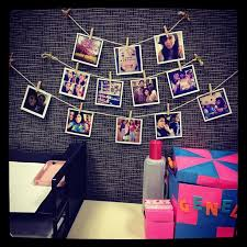 ways to decorate your office. with little clothes pins cubicle decorating ideas keep decorations subtle like these pictures but avoid overcrowding your desk personal products ways to decorate office e