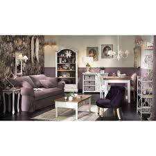 Ausziehbarer Esstisch 4 Bis 8 Personen L90180 Provence Maisons