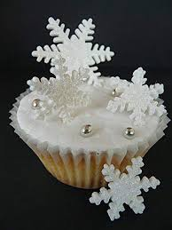 <b>Snowflake Plunger</b> Cutters: Amazon.co.uk: Kitchen & Home
