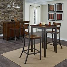 dining table sets las vegas. kitchen awesome couches las vegas the table dining sets