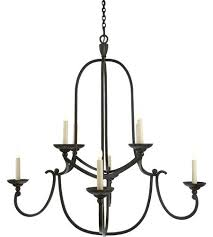 visual comfort chandelier visual comfort medium round chandelier in in visual comfort chandeliers plan visual comfort visual comfort chandelier