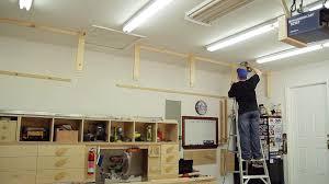 Image result for Garage Storage Shelves