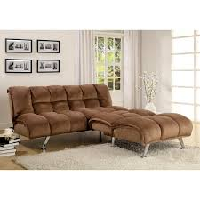 Hokku Designs Hokku Designs Sofa Home Design