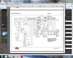 peterbilt 359 wiring diagram leseve info 1982 peterbilt 359 wiring diagram peterbilt 359 wiring diagram