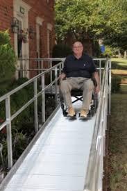 used wheel chair ramps. Used Wheelchair Ramps Wheel Chair