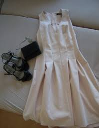 Doplňky K šatům Na Svatbu Jako Host Módnípeklocz