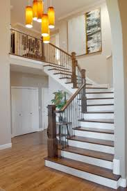 decorationastounding staircase lighting design ideas. Stunning Home Interior Decoration With Hardwood Staircase : Drop Dead Gorgeous Ideas For Design Decorationastounding Lighting I