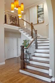 staircase lighting design. Decorationastounding Staircase Lighting Design Ideas. Stunning Home Interior Decoration With Hardwood : Drop Dead S