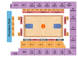 Knicks Seating Chart Westchester County Center Seating Chart White Plains
