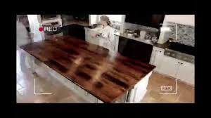 Conestoga Country Kitchens Time Lapse Omaha Ne Kitchen Remodel Kitchen Ideas Kitchen