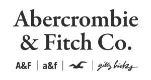 Abercrombie And Fitch Co. Stores Recruiter | Smartrecruiters