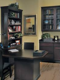 Organize your home office Smart Ideas Clear The Clutter Organize Your Home Office In No Time Canyon Creek Cabinet Company Clear The Clutter Organize Your Home Office In No Time Canyon