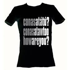 Spread T Shirt Design Modern Elegant T Shirt Design For Spread The Lingo By Jc