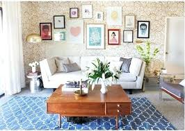 rug on carpet ideas. Area Rug Over Carpet Best Ideas On Placement . O