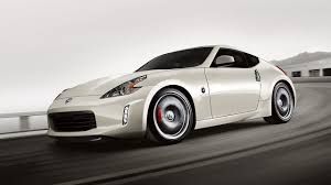 2018 nissan z roadster.  nissan 2018 nissan 370z coupe in white and nissan z roadster