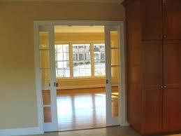 sliding glass doors home depot pocket door with glass frosted glass pocket door sliding glass door