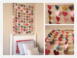 on paper wall art tutorial with diy paper wall art projects you can do in your free time