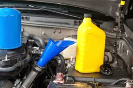 Do You Really Need To Change Your Oil Every 3 000 Miles