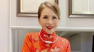 ทูลกระหม่อมหญิงอุบลรัตนฯ ทรงห่วงใยคนไทยในจีนจะได้กลับบ้านเร็ววัน