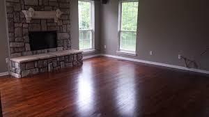living room in merce
