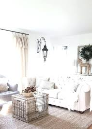 Comfy living room furniture Cuddle Couch Industrial Farmhouse Living Room Furniture Rooms Large Size Of Art Comfy Designs To Steal Pinterest Industrial Farmhouse Living Room Furniture Rooms Large Size Of Art