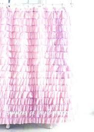 purple ruffled shower curtain lavender shower curtain lavender shower curtains classically romantic ruffles pink lavender lilac