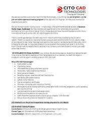 Autocad Drafter Resume Cool Cad Resumes Experience Letter For Autocad Draftsman Resume