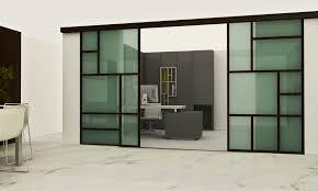 Home Modern Furniture Miami