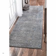 laundry room rugs runner beautiful nuloom traditional distressed grey runner rug 2 8 x 8 high