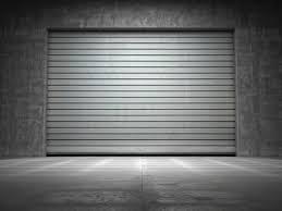garage door texture. Industrial Door Garage Texture