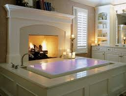 Small Picture Beautiful and Relaxing Bathroom Design Ideas