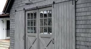 garage doors that look like barn doors barn door garage doors sliding barn door shutters garage garage doors that look like barn