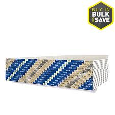 continental building s liftlite drywall panel