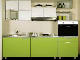 kitchen furniture small kitchen. Kitchen Cabinet Design For Small Fithomedecor Furniture