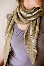170 Best Ways To Wear A Scarf Images On Pinterest Silk Scarves