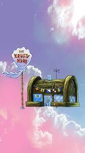 Krusty Krab Wallpapers - Top Free ...