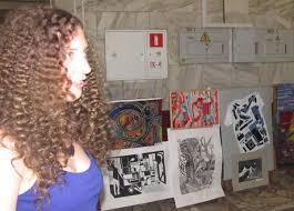 Единая Россия официальный сайт Партии Новости Дипломная работа  Дипломная работа в стиле батик В Саратовской детской художественной школе