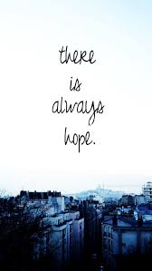 hope quotes wallpaper. Beautiful Quotes Tap Image For More IPhone Quote Wallpapers Hope  Mobile9  Inspiring  Quotes Quotes About Life And Hope To Live By Wallpaper 55s5c  With Quotes O