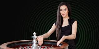 A unique table layout, along with a wheel. Online Roulette Promo Every Week At Unibet Casino Get 10 Bonus Gamingzion