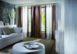Silk Curtains For Living Room Tips To Choose Curtains For Living Room Window